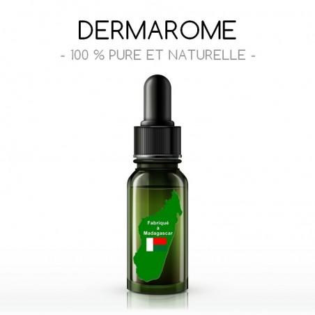 Complexes aux huiles essentielles de Madagascar - Dermarome