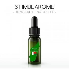 Complexes aux huiles essentielles de Madagascar - Stimularome
